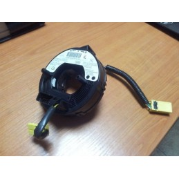 Honda S-MX / Stepwagon (1996-2001) Airbag Ring...