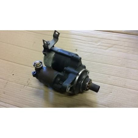 Honda B-Series Starter Motor (Automatic Gearbox)