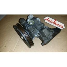 Honda S-MX / Stepwagon (1996-2001) Power...