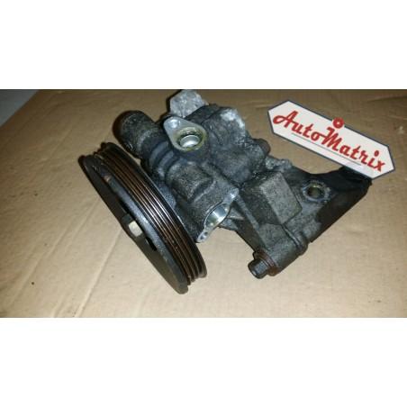 Honda Power Steering Pump OBD2