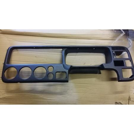 Honda S-MX / Stepwagon Dashboard Fascia Panel
