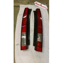 Honda S-MX Rear Lights (PAIR)