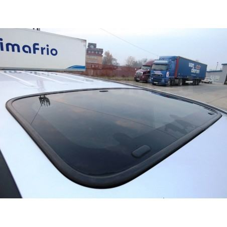 Honda S-MX Sunroof Glass
