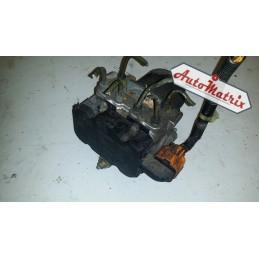Honda S-MX ABS Pump 2WD
