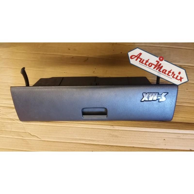 Honda S Mx Upper Glove Box