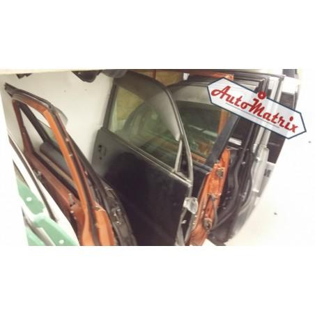Honda S-MX Drivers Door