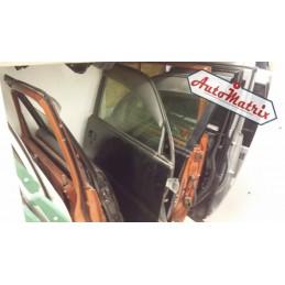 Honda S-MX Rear Passenger Door