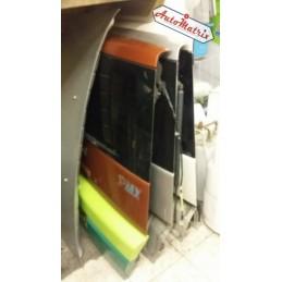 Honda S-MX Tailgate / Boot