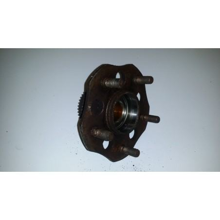 Honda S-MX Rear Wheel Bearing Without ABS (2WD)