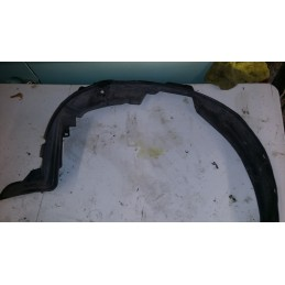 Honda S-MX Wheel Arch Liner...