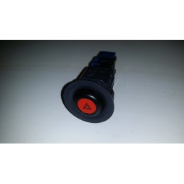 Honda S-MX Hazard Light Switch
