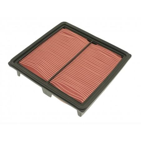 Honda S-MX Air Filter