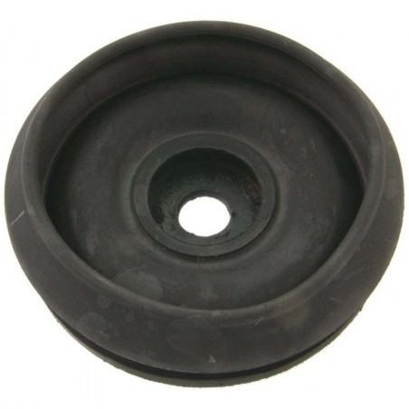 Honda Rear Differential Mount Rubber
