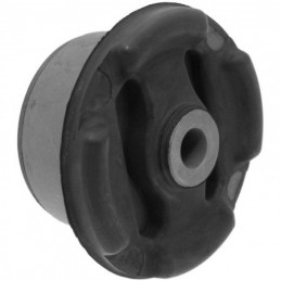 Honda S-MX / Stepwagon Rear Differential Mount...