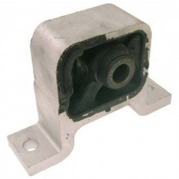 Honda Stepwagon (2001-2009) Front Engine Mount