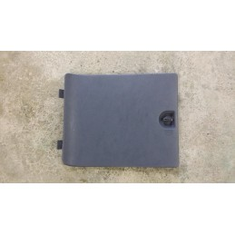 Honda S-MX Rear Storage Cover Panel