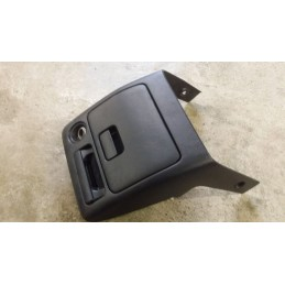Honda S-MX Cup Holders / Ash Tray
