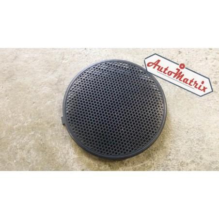 Honda S-MX Speaker Grill (Grey)