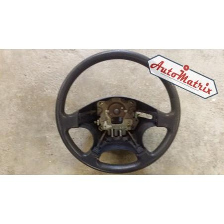Honda S-MX Steering Wheel