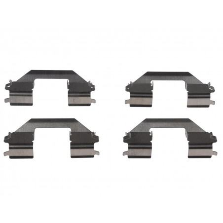 Honda Brake Pad Fitting Kit