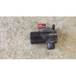 Honda S-MX Windscreen Washer Pump