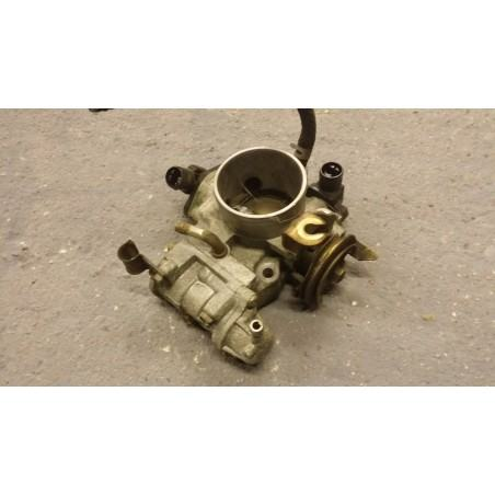 Honda S-MX / Stepwagon Throttle Body (Complete)