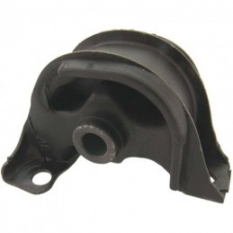 Honda Rear Differential Mount