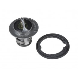 Honda B-Series Thermostat