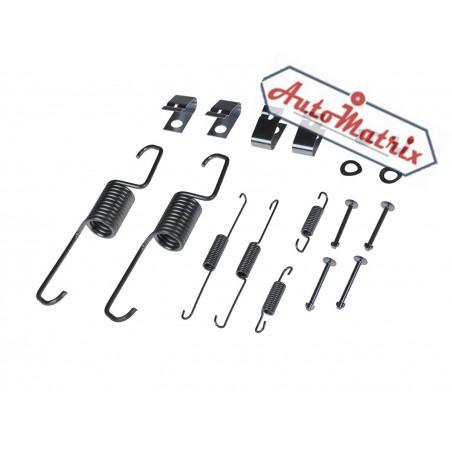 Honda S-MX Brake Shoe Fitting Kit