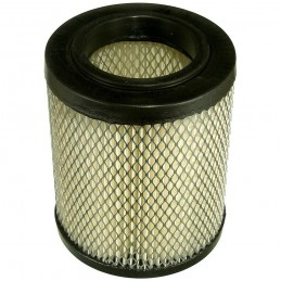Honda Stepwagon (2001-2005) Air Filter RF3 RF4...
