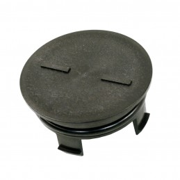 Honda S-MX / Stepwagon (1996-2001) Cam End Plug...