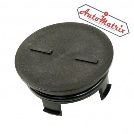 Honda B-Series Cam End Plug Seal