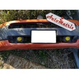 Honda S-MX OEM Front Fog...