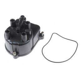 Honda S-MX / Stepwagon (1996-2001) Distributor Cap