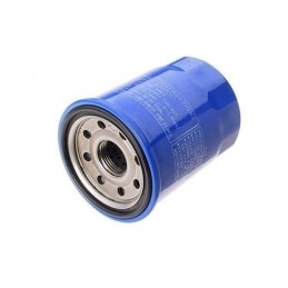 Honda S-MX / Stepwagon Engine Oil Filter