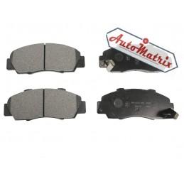 Honda Front Brake Pads