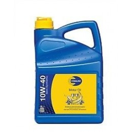 10w40 Semi Synthetic Engine Oil (5L)