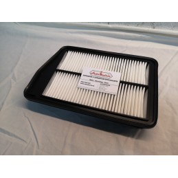 Honda Stepwagon RG (2005-2009) Air Filter