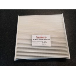 Honda Stepwagon (2005-2015) Cabin Filter (Pollen)