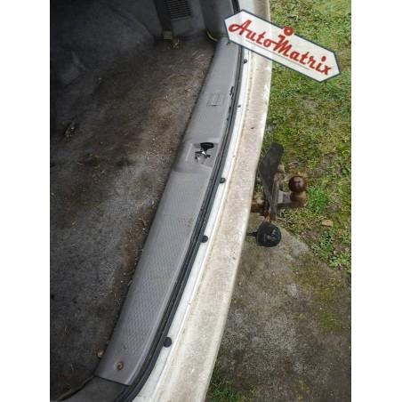 Honda Stepwagon (1996-2001) Tailgate/Carpet Lower Trim