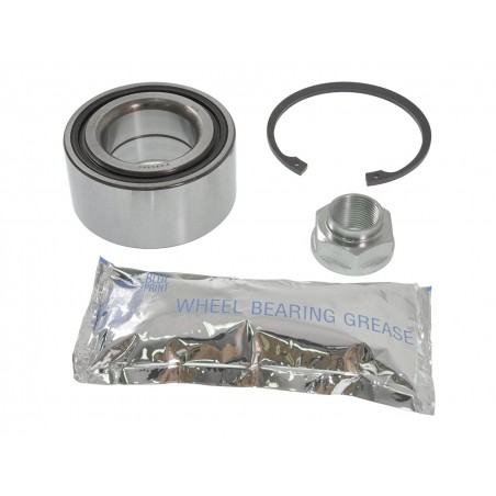 Honda Front Wheel Bearing