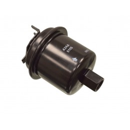 Honda B-Series Fuel Filter