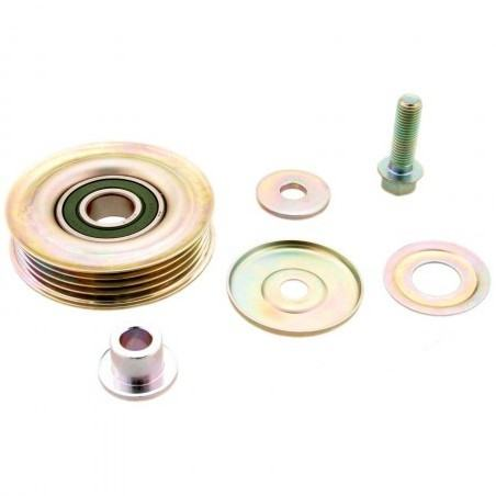 Honda B-Series AC Tensioner Pulley Kit