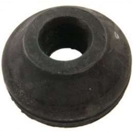 Honda Rear Shock Top Mount Rubber