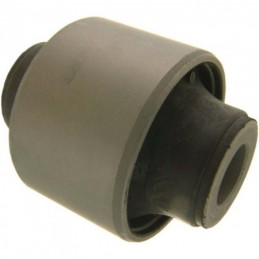 Honda Rear Shock Bush