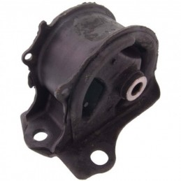 Honda Right Engine Mount (Off Side)