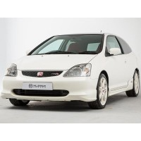 Honda Civic (2001 - 2006) EP